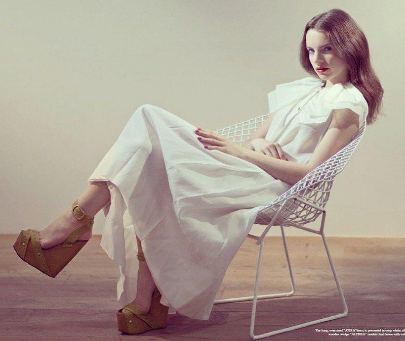 modelo anorexia 7