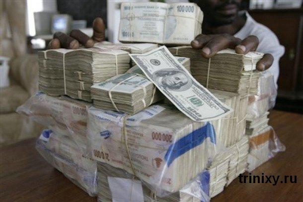 moneda crisis zimbabwe 11