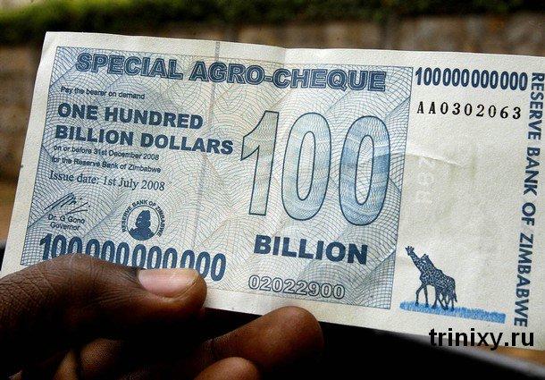 moneda crisis zimbabwe 17