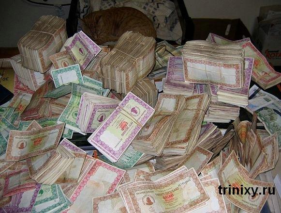 moneda crisis zimbabwe 21