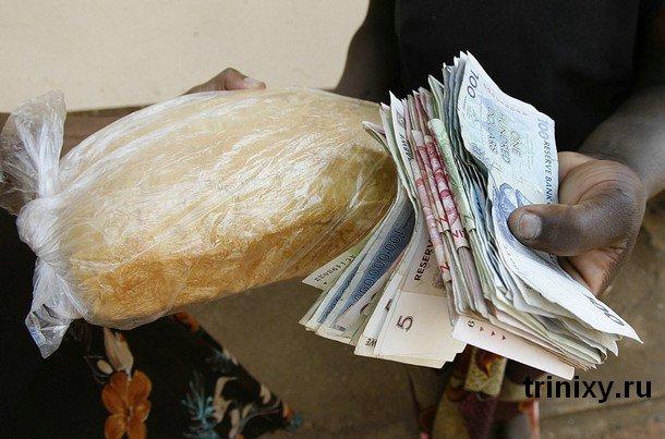 moneda crisis zimbabwe 24