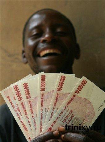 moneda crisis zimbabwe 6