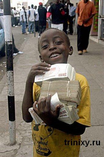 moneda crisis zimbabwe 8