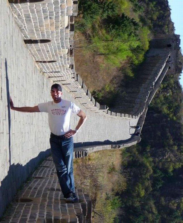 muralla-china