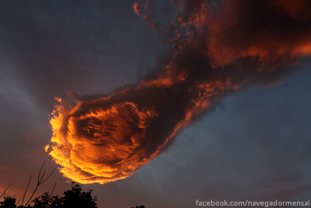 nubes madeira 1