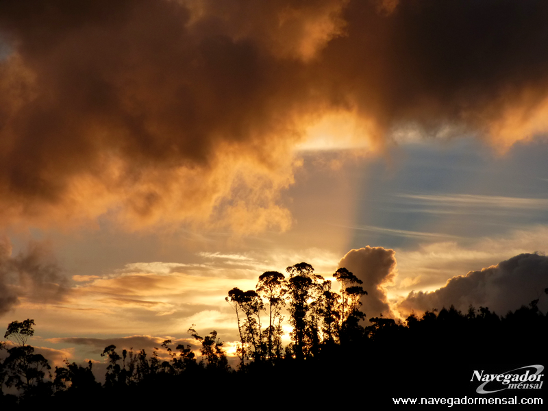 nubes madeira 6