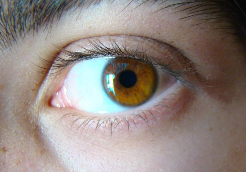 ojos azules 4