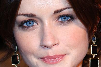 ojos azules 6