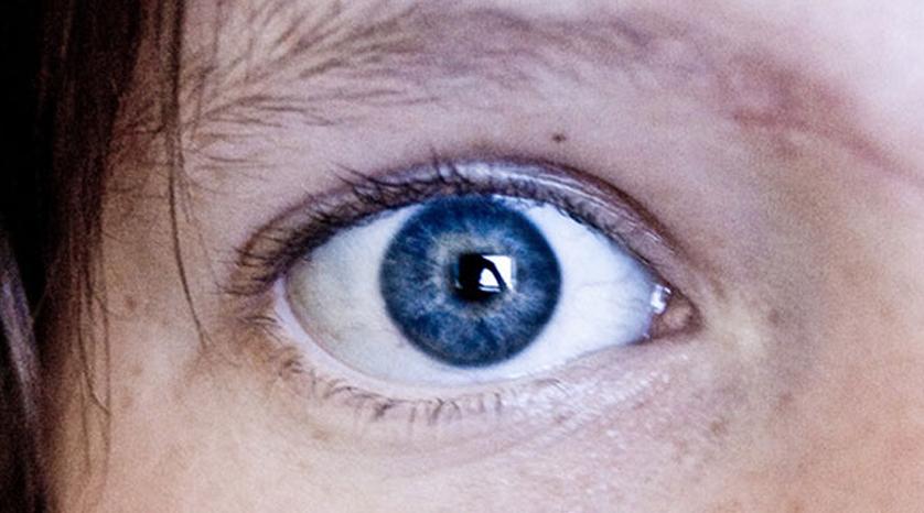 ojos-azules-espanol-antepasado