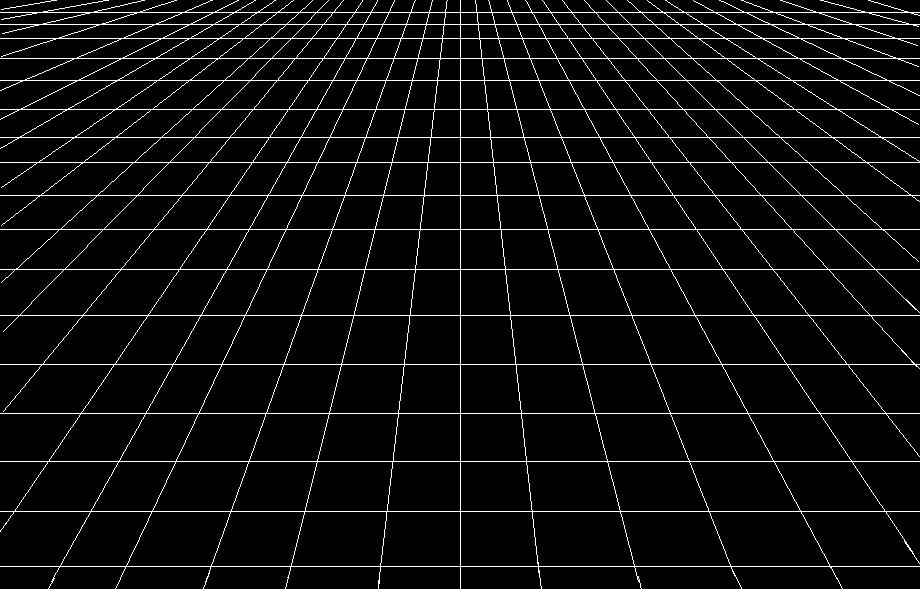 ondas gravitacionales 5