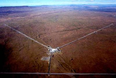 ondas gravitacionales 8