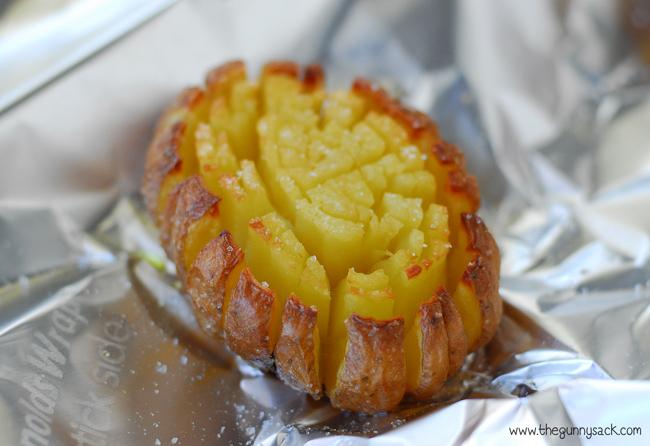 patata_8