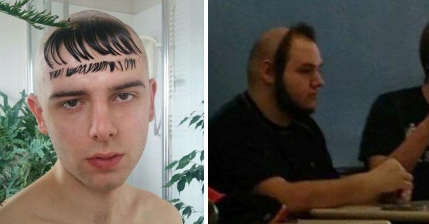 peinados-feos