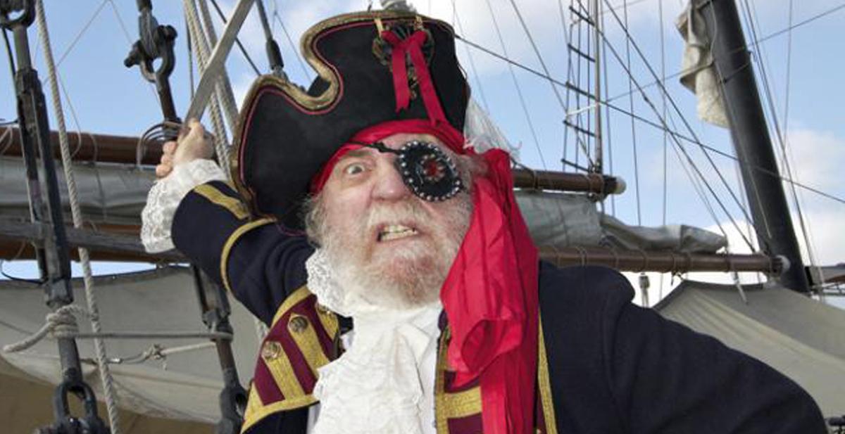 piratas_portada