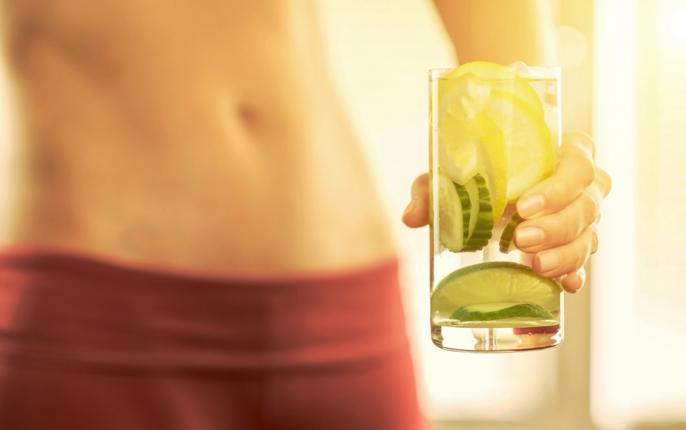 propiedades-agua-limon
