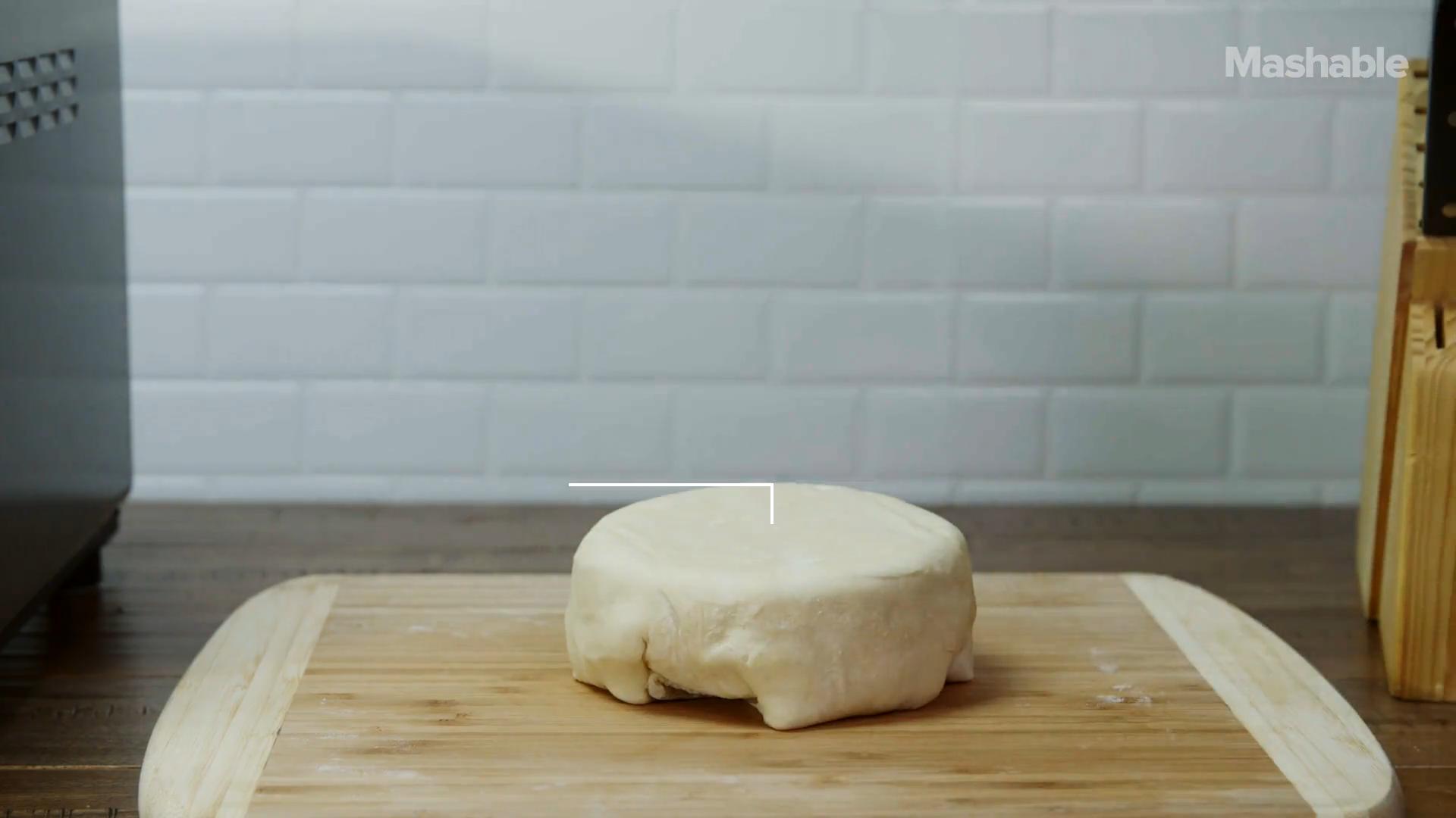 queso brie horno 10