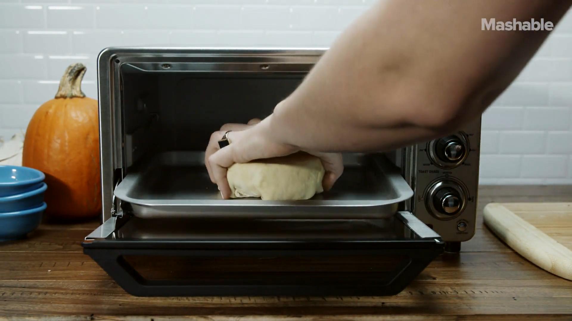 queso brie horno 13