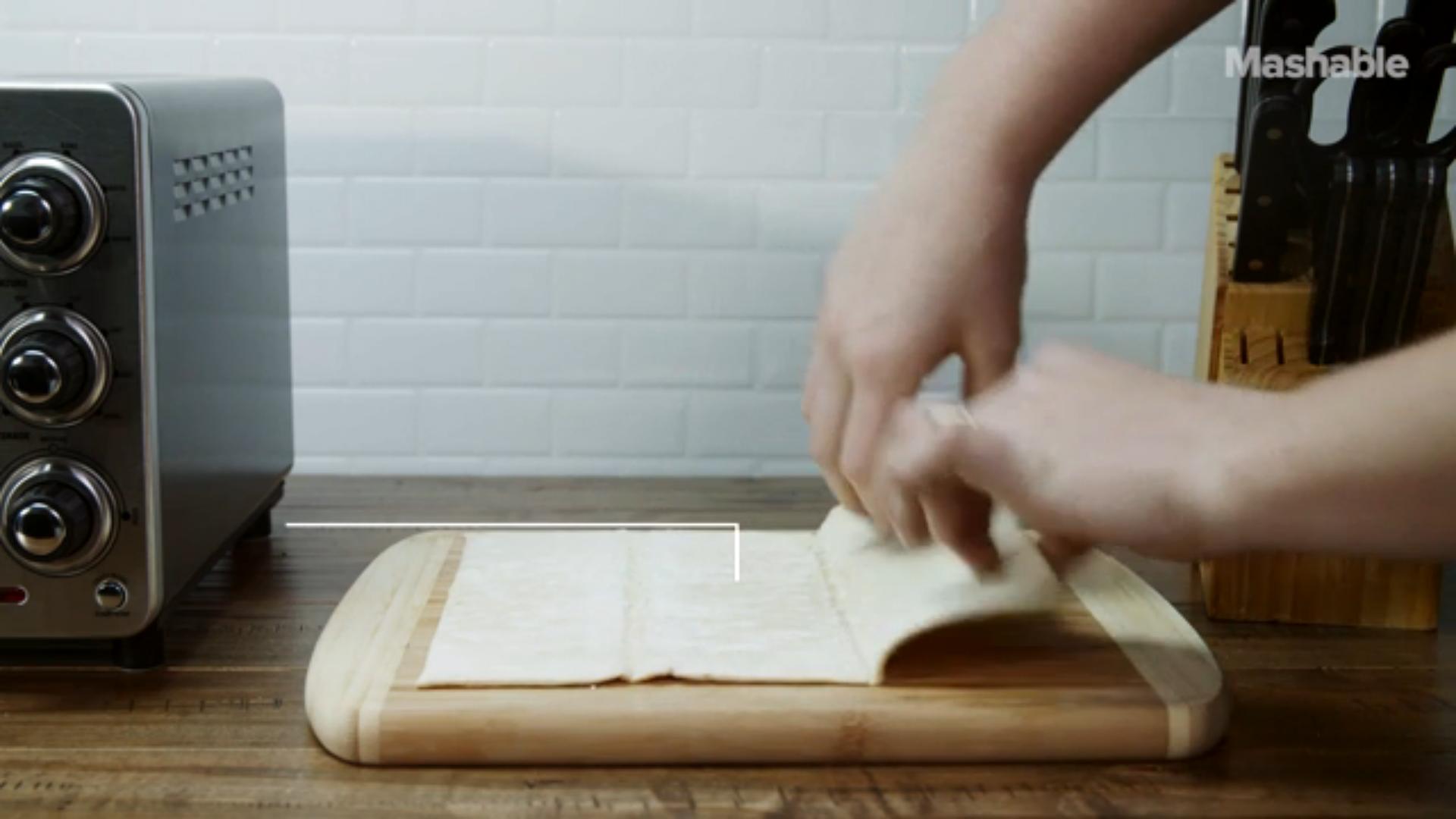 queso brie horno 4