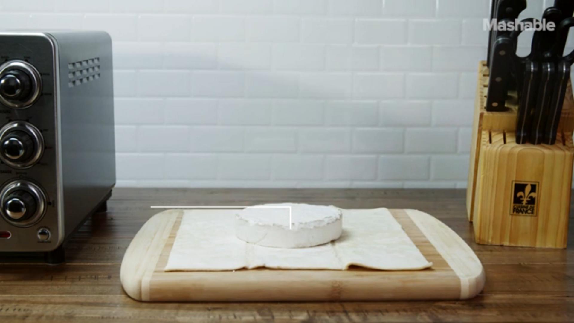queso brie horno 5
