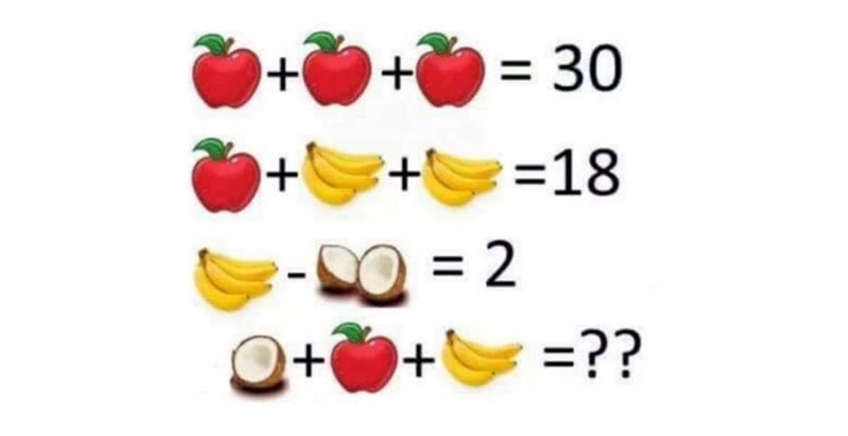 resultado-suma-fruta