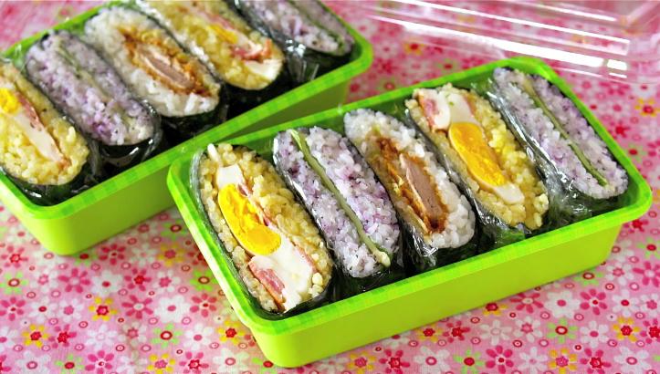 sandwiches-de-arroz