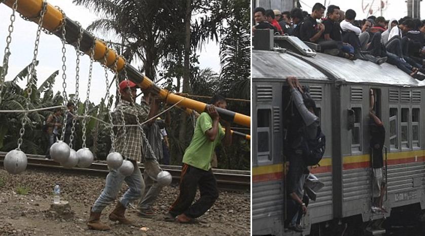 sistema-indonesia-trenes-gente