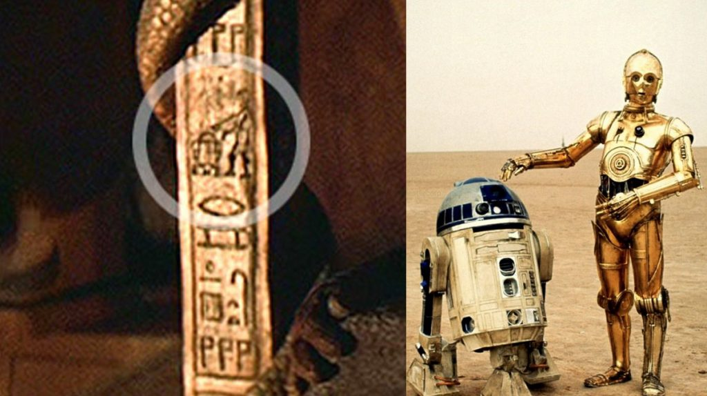 starwars-indiana-jones-droid-c3po-r2d2