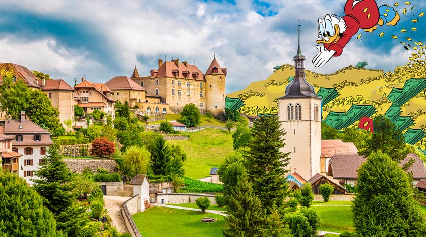 suiza-2000-euros