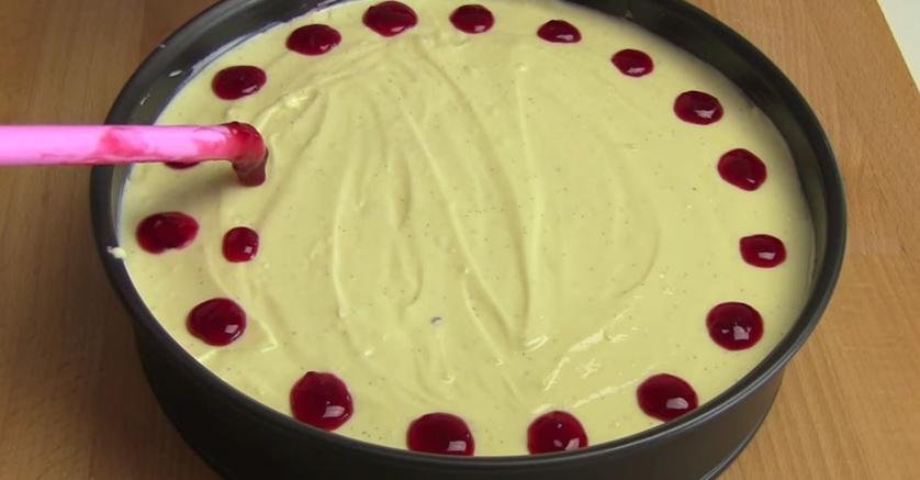tarta-de-queso-starbucks