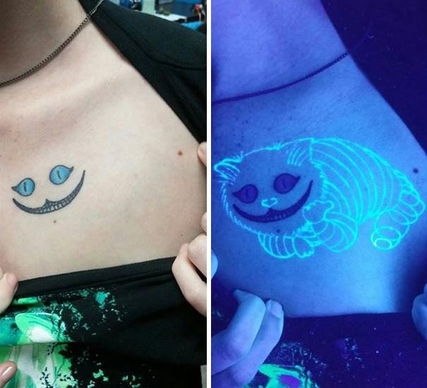 tatuajes_fluorescentes_1