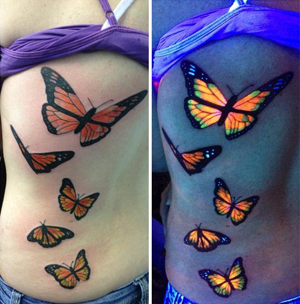tatuajes_fluorescentes_10