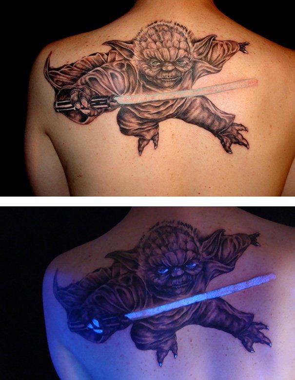 tatuajes_fluorescentes_11