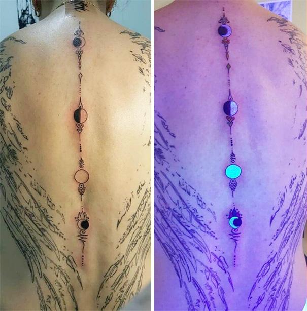 tatuajes_fluorescentes_13