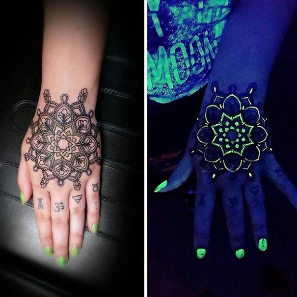 tatuajes_fluorescentes_14