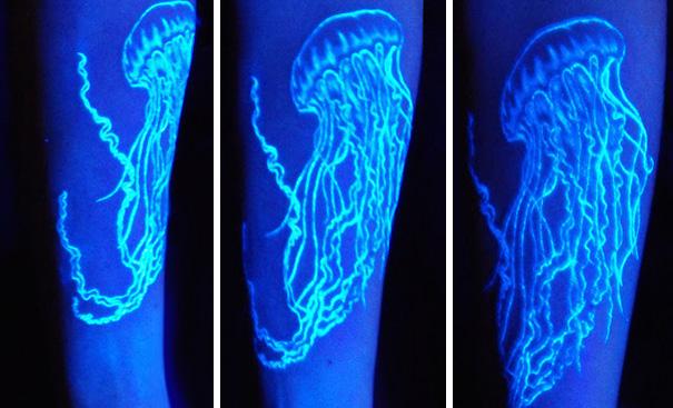 tatuajes_fluorescentes_15
