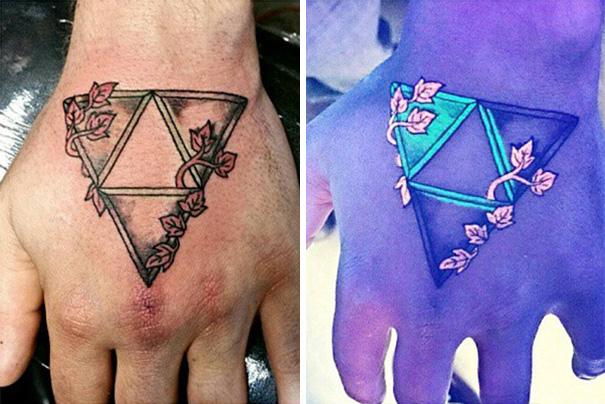 tatuajes_fluorescentes_17