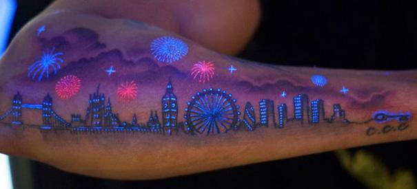 tatuajes_fluorescentes_2