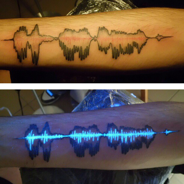 tatuajes_fluorescentes_24