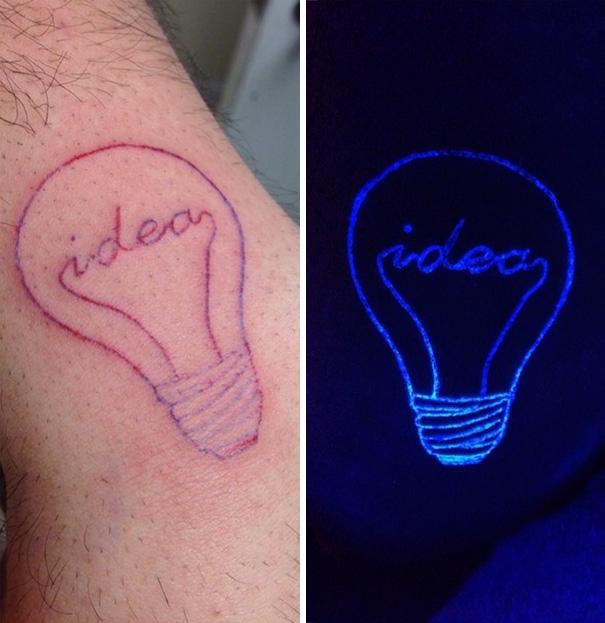 tatuajes_fluorescentes_25
