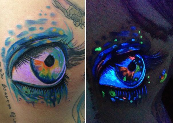 tatuajes_fluorescentes_26