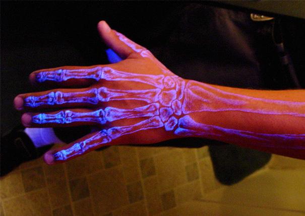 tatuajes_fluorescentes_3