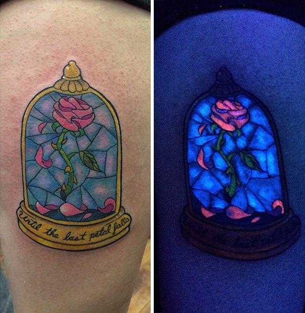 tatuajes_fluorescentes_6