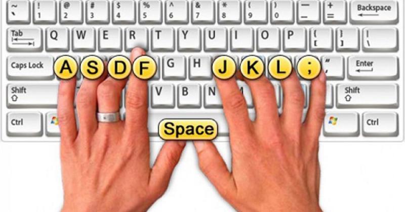teclados 4