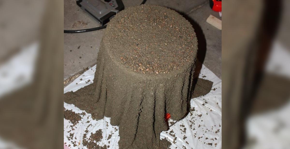 toalla-cemento