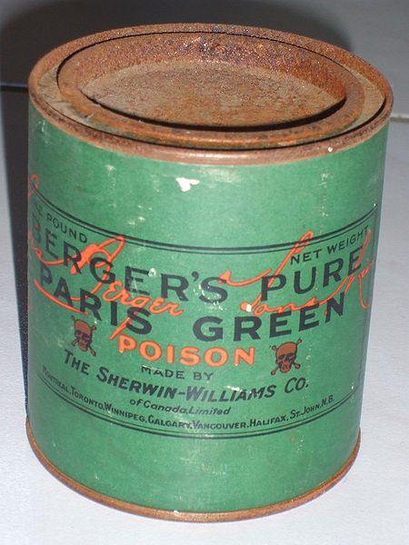 verde toxico 2