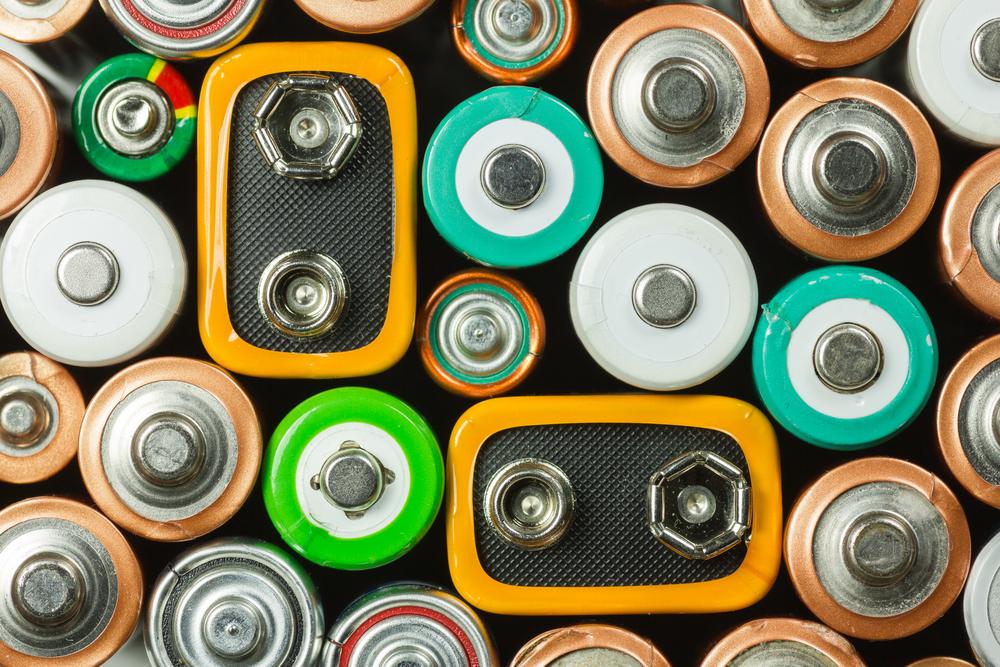 20 cosas reciclaje1
