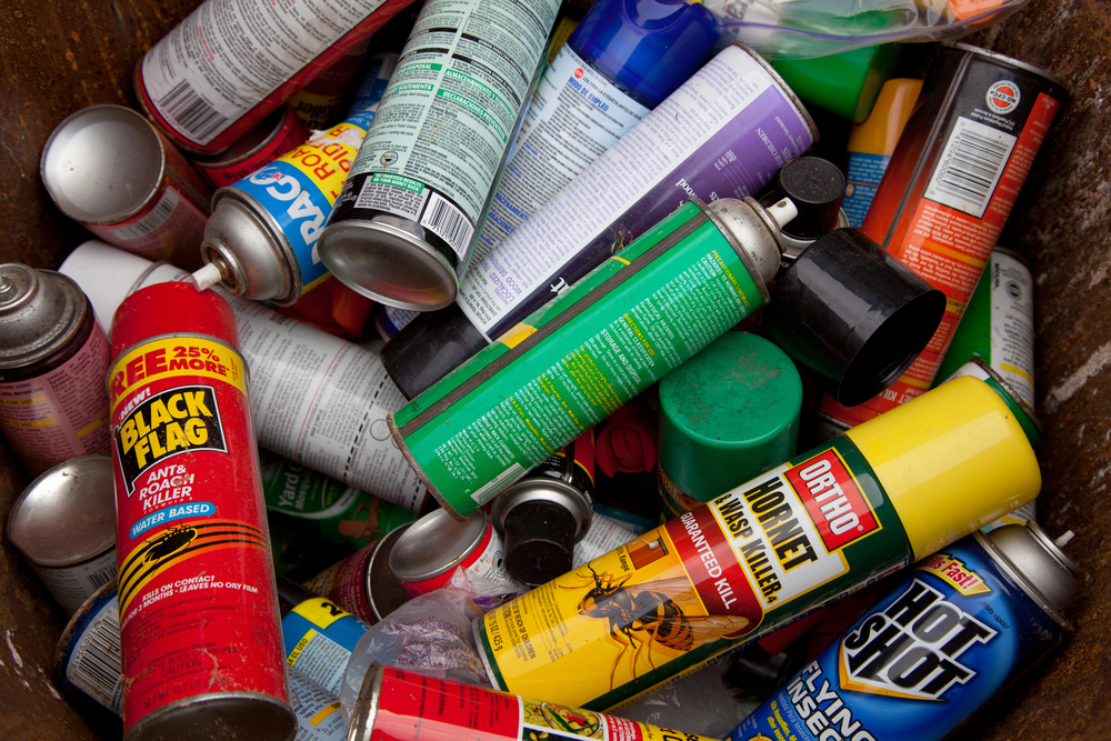 20 cosas reciclaje13