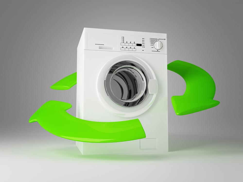 20 cosas reciclaje6