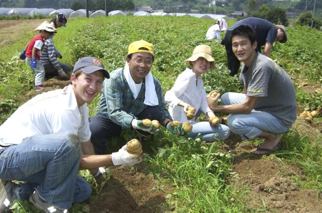 agricultura colaborativa 23
