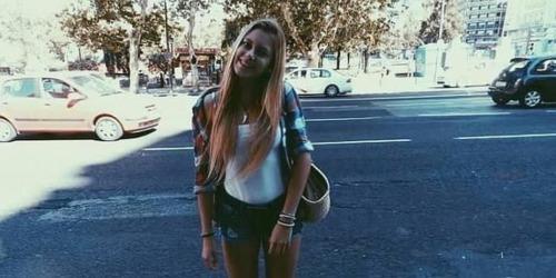 anna_riera_1